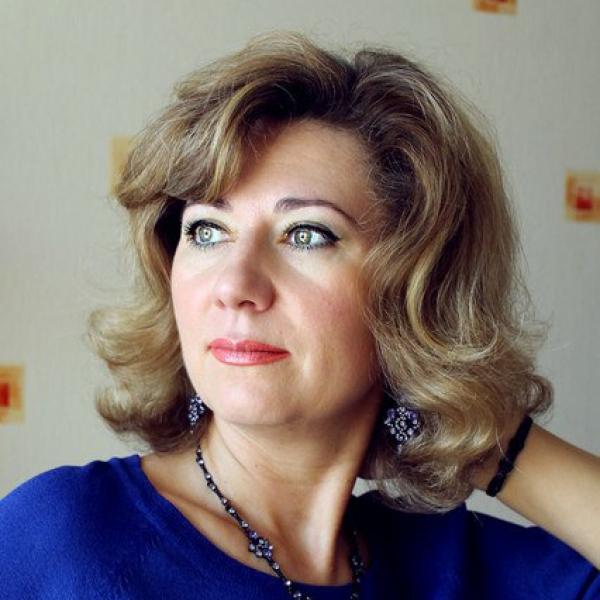 розницу русские женщины 40 лет фото гимн Респу?блики Башкортоста?н